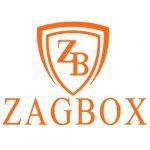 zagbox